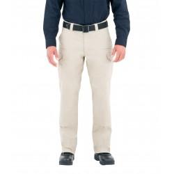 MEN'S TACTIX TACTICAL PANTS
