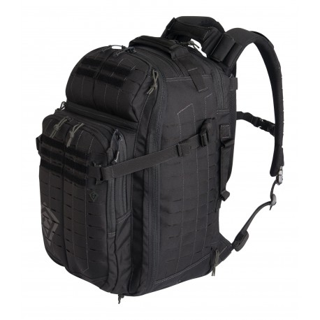 TACTIX 1-DAY PLUS BACKPACK