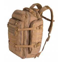 SPECIALIST 3-DAY BACKPACK
