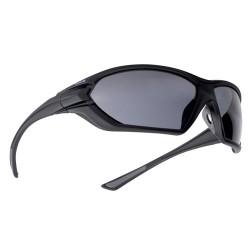 Bolle Assault Tactical Spectacles - Smoke Lens (ASSAPSF)
