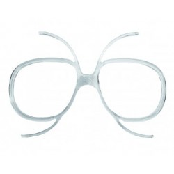 Bolle RX Optical Insert - X1000 - SOSX1000
