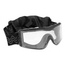 TACTICAL GOGGLES X810 X810NPSI