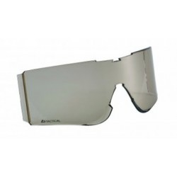 Bolle Tactical Goggles - X810 Spare Lens FAX810CSP
