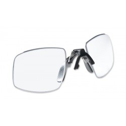 Bolle RX Optical Insert - X810 - RXKITX810