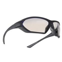 Bolle Assault Tactical Spectacles - ESP Lens (ASSAESP)