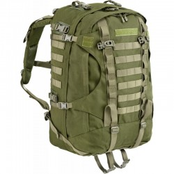 DEFCON 5 MULTIROLE BACKPACK