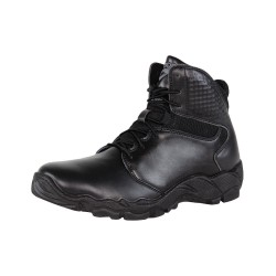 "Keaton 6"" Tactical Boot"