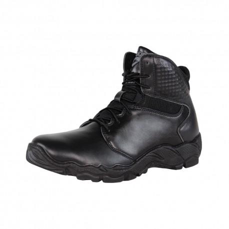 "Keaton 6"" Tactical Boot"