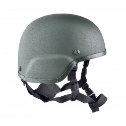 SPECIAL FORCES MICH HELMET
